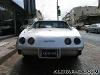 Fotoğraf Chevrolet Corvette