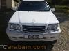 Fotoğraf MERCEDES C Serisi 180 Otomobil İlanı: 123312 Sedan