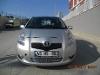 Fotoğraf Toyota Yaris 1.3 Sol otomatik