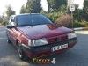 Fotoğraf 1994 model fi̇at tempra s lpg. Li̇ motor güzel