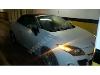 Fotoğraf 2012 model megane cabrio dizel otomati̇k şik...