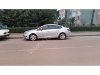 Fotoğraf Opel Astra 1.6 CDTI (2014)