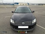 Fotoğraf Volkswagen passat 2.0 tdi̇ hi̇ghli̇ne tuana...
