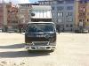 Fotoğraf Sahibinden Damperli ısuzu nkr wide kamyonet...