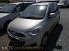 Fotoğraf HYUNDAI I10 Otomobil İlanı: 75096 Hatchback