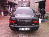 Fotoğraf Renault Megane 1.6 rte