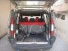 Fotoğraf Fiat Doblo 1.6 D hususi otomobil