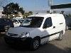 Fotoğraf 2007 Peugeot Partner Van 1.9 D Comfort Uzun...
