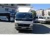 Fotoğraf Fuso 2011 model uzun şasi kamyon 859 g...