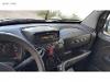 Fotoğraf Fiat Doblo 1.3 Multijet Safeline