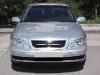 Fotoğraf Opel Omega 2.2
