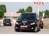 Fotoğraf Volkswagen Caddy 1.6 TDI Comfortline DSG