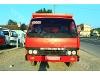Fotoğraf Dayi yegenden 1996 mitsubishi 449 kamyon...