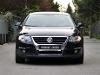 Fotoğraf Volkswagen Passat 2.0TDI Confortline Sadece...