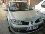 Fotoğraf Renault Megane 1.5 DCi Prilivelage