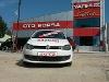 Fotoğraf Bursa 36 Ay Taksitle Araba -Senetle - Vade İmkanı