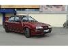 Fotoğraf Renault R19 1.6 europa rne çok temi̇z masrafsiz