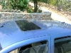 Fotoğraf Fiat Tipo 1.4 SX ie