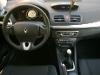 Fotoğraf Renault - Megane 1.5 DCi Dynamic fransadan ithal