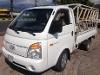 Fotoğraf Hyundai H 100 2005 Açık Kasa Kamyonet