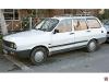 Fotoğraf Renault 12 Tsw Toros 5 Vt