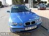 Fotoğraf BMW 3 Serisi 3.18 Otomobil İlanı: 80742 Coupe