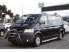 Fotoğraf Volkswagen Transporter 2.0 tdi cityvan 5+1 koltuk