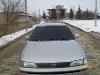 Fotoğraf Satılık Toyota Corolla 1.6 xli
