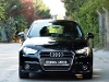 Fotoğraf Audi A1 1.6TDI Sportback Attaraction Dizel...