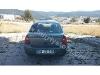 Fotoğraf Renault Clio 1.4 RN