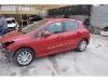 Fotoğraf Peugeot - 308 1.6 hakan oto 2009 308 1.6 i̇...