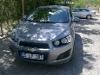 Fotoğraf Chevrolet Aveo 1.3 d lt