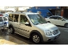 Fotoğraf Ford - Tourneo Connect 1.8 tdci 90 silver fullll