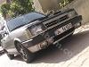 Fotoğraf İhti̇yactan satilik şahin 2000 model 1.6