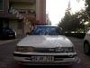 Fotoğraf 1990 MODEL MAZDA 626 fiyat düştü