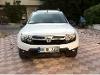 Fotoğraf Dacia Duster 1.5 dCi Ambiance 4x4 6 İleri Vites...