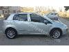 Fotoğraf Fiat Punto Evo 1.3 Multijet 75 HP Active