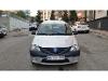 Fotoğraf Dacia Logan Mcv 1.5 DCI Ambiance