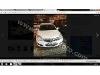 Fotoğraf Opel Astra Sedan 1.3 CDTI Enjoy