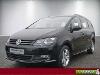 Fotoğraf Volkswagen Sharan 1.4 TSI DSG Highline Bi-Xenon