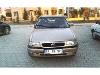 Fotoğraf Fiyatı düştü Acil satılık Opel Astra 1.6 16v...