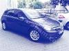 Fotoğraf Satılık izmirde Opel astra