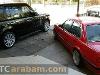 Fotoğraf BMW 3 Serisi 3.25 i Otomobil İlanı: 99323 Sedan