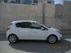 Fotoğraf Opel Corsa 1.3 CDTI Enjoy dizel otomatik 111. Yıl