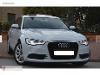 Fotoğraf Audi A6 Kiralık Doğuş Car RentaL AUDI A. 6...