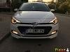 Fotoğraf Hyundai I20 1.4 CVVT Style
