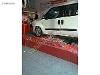 Fotoğraf Fiat Doblo 1.3 Multijet Family