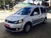 Fotoğraf Volkswagen Caddy 1.6 tdi team