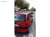 Fotoğraf Opel Corsa 1.4 gls