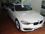 Fotoğraf BMW 320i EfficientDynamics SPORTLİNE 1600 2014...